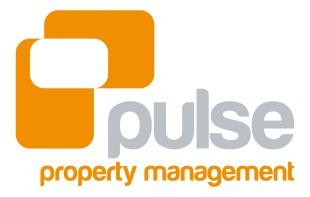 Pulse Property Management Ltd, Pulse Property Management Ltdbranch details