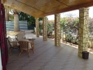 4 bed Detached house in Secca Grande