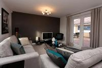 4 bed new property for sale in Hoy Gardens...