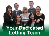 Petty Estate Agents Ltd, Colne