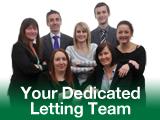 Petty Estate Agents Ltd, Colne