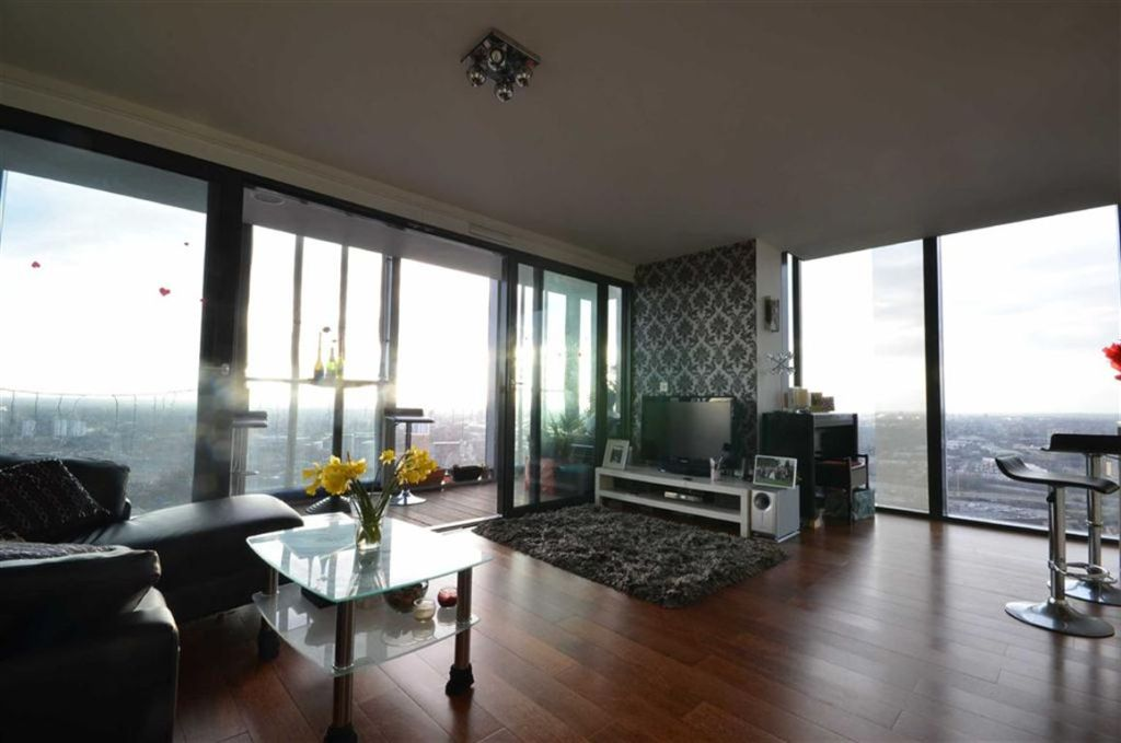 2 bedroom apartment for sale in beetham tower manchester m3 How many hours to move 2 bedroom apartment