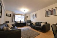3 bed Apartment for sale in Sackville Place...