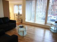 2 bedroom Apartment in Northern Angel...