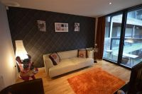 1 bedroom Apartment for sale in Moho, Manchester