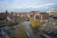 2 bedroom Apartment in Castlegate, Manchester