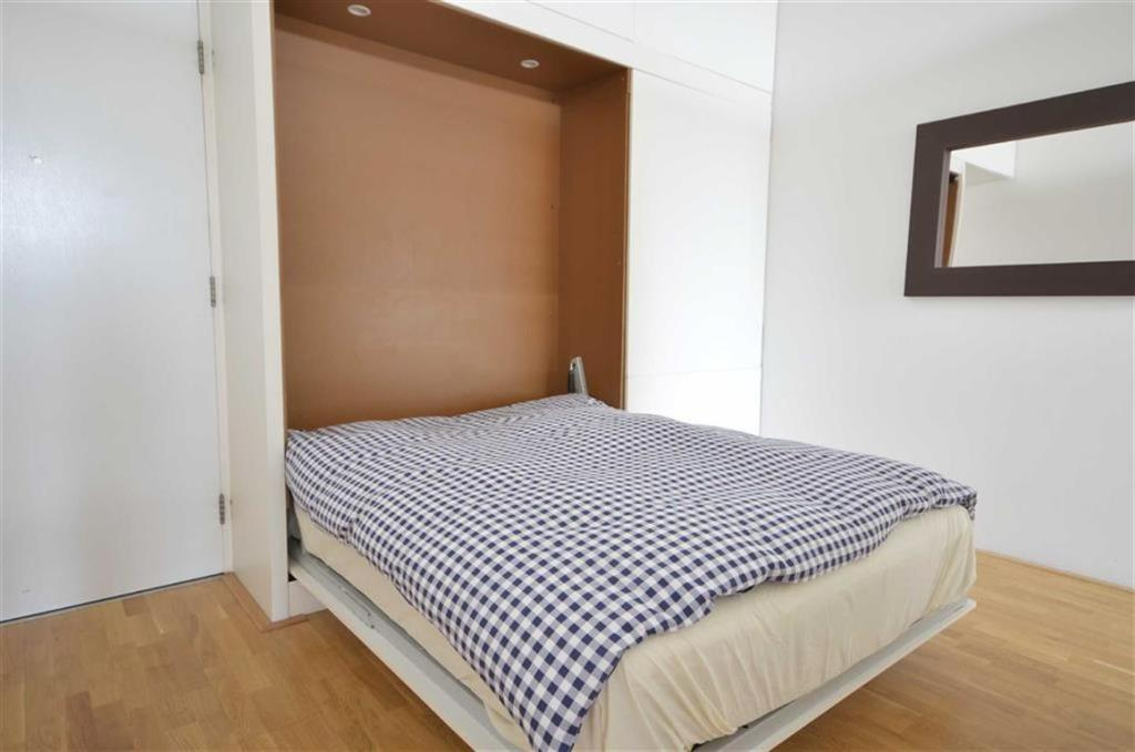 One Bedroom Apartment Manchester City Centre 1 Bedroom Apartment For Sale In Abito Greengate