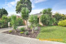 3 bed property in Victoria, Melbourne...
