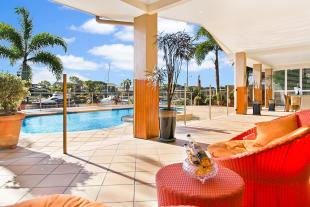 5 bedroom property in Queensland, Raby Bay