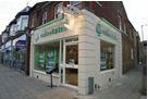 Oak Estates & Financial Services, Watfordbranch details