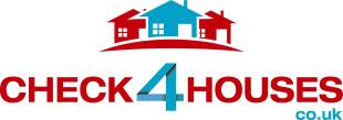 Check 4 Houses, Hants/Surrey/Berksbranch details