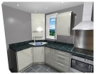 2 bed new Apartment for sale in Chevin Avenue...