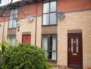 2 bedroom house in Plas St. Andresse...