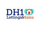 DH1 Lettings and Sales , Durham branch logo