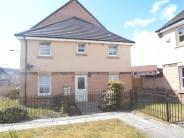 3 bedroom property for sale in Leyland Road, Bathgate...