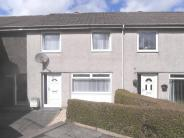 3 bed home in Denholm Grove, Armadale...