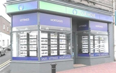 YOUR MOVE Lettings, Bathgate Lettingsbranch details