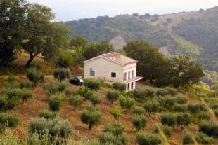 Country House for sale in Altomonte, Cosenza...