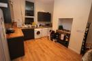 10 bed Terraced property in Victoria Road, Leeds, LS6