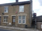 2 bedroom End of Terrace house to rent in Whitehall Road...