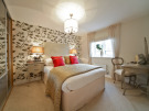 The Neston Showhome