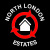 North London Estates, Finsbury Park - Lettings