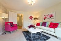4 bed new home in Badsey Road, Evesham...