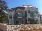 Aydin new property for sale