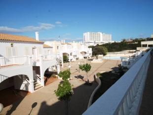 2 bed Apartment in Arenal, Mercadal...