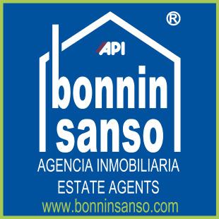Bonnin sanso estate agents in menorca - Bonnin sanso alaior ...