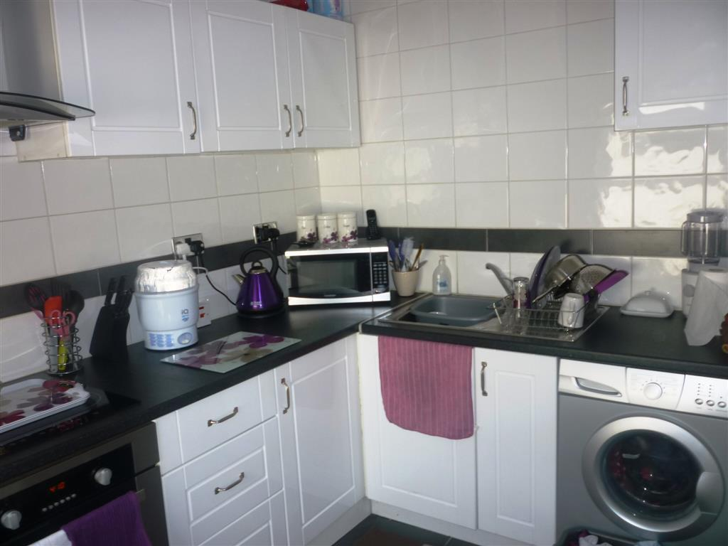 1 Bedroom Apartment To Rent In Station Street Swaffham Pe37