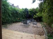 new Studio apartment to rent in Camden Park Road, London...