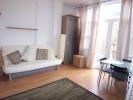 Studio flat in Tetherdown, London, N10