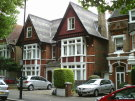 Photo of The Avenue, WEST EALING