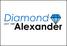 Diamond Alexander, London details