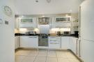 semi detached house for sale in Merton Road