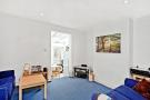 4 bedroom home in FLORENCE TERRACE LONDON