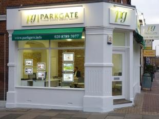 Parkgate, Putneybranch details