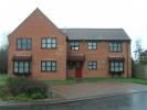 1 bed Flat to rent in Homebred Lane, Loddon...
