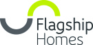Flagship , Flagship Private Lettings branch logo