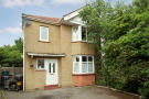 3 bedroom semi detached home to rent in Kingsmead Avenue...
