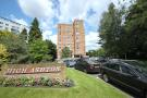 2 bedroom Apartment to rent in Kingston Hill...