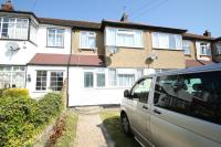 3 bed Terraced home for sale in Green Lane, New Malden