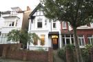 4 bedroom semi detached property in Norbiton Avenue...