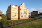 2 bed Apartment to rent in Livesey Close...