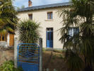 Detached house for sale in St-Loup-Lamairé...