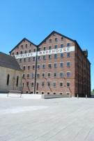 1 bedroom Apartment for sale in The Docks, Gloucester...