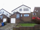 Elmsfield Avenue Detached house for sale