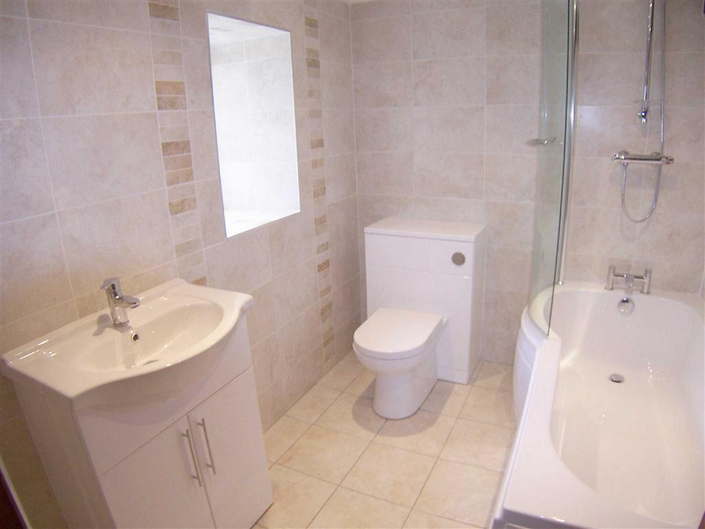 4 bedroom barn conversion for sale in knacks lane for Barn conversion bathroom ideas