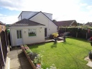 4 bedroom Detached Bungalow in Newfield View, Rochdale...